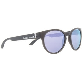 Red Bull SPECT Wing4 Lunettes de soleil, x'tal grey/smoke-purple